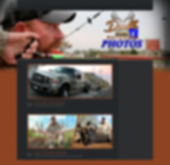 updated pics.jpg