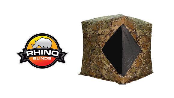 Rhino Predator All Purpose Deception Hunting Blind