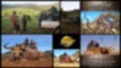 full somerby safaris.jpg