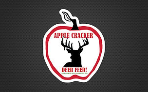 Applecracker Deer Feed.jpg