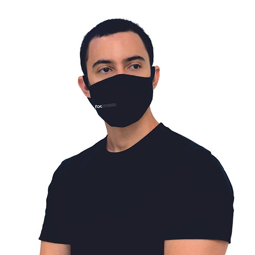 ROC Fitness Face Mask