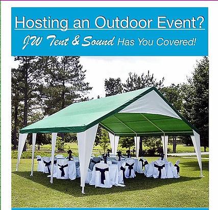 2021-04-01 15_45_58-Event Tent Rental _