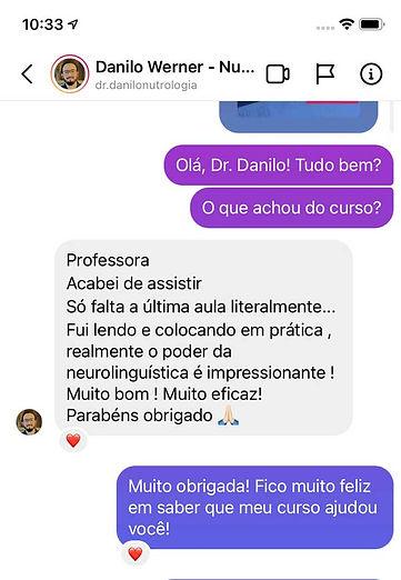 Dr.Danilo.jpg
