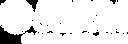 logo-santa-maria_edited.png