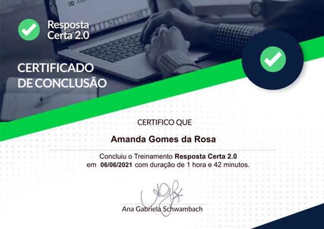 Certificado-Resposta-Certa.jpg