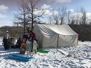 Camp Scout.jpg