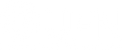 Logo%20UFN_edited.png