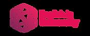 Logo-English-in-University2.png