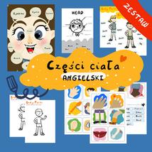 angielski cz ciala zestaw.png