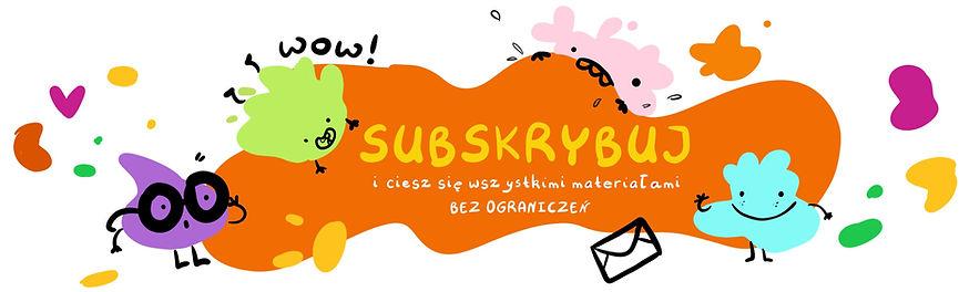 Subskrybuj%20Kredka%20Uczy_edited.jpg