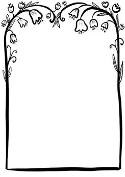 ramka dla mamy kwiatki.PNG