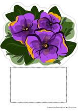 Kwiatek Scenografia
