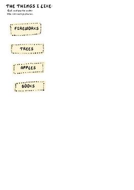 DINO karta pracy