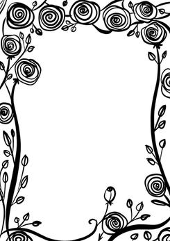 ramka dla mamy roze.PNG
