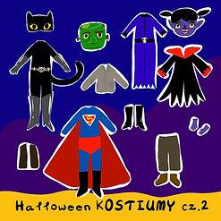 Halloween kostiumy cz2.jpg