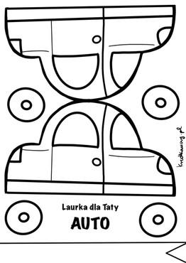 Laurka Samochodzik
