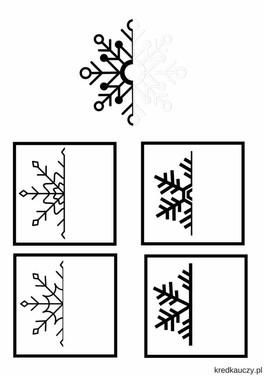 sniezynki .jpg