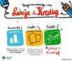 Lekcje Rysunku z Kredką dla dzieci (Hurra!)