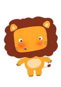 gdzi emoj nosek lew