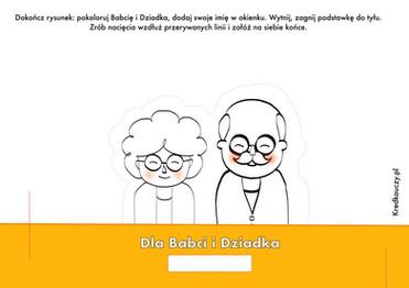 babcia i dziadek do kolor plus kolor1.jp