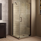 Wetspace Shower Enclosures