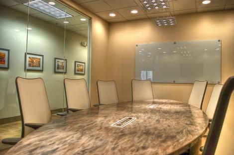 Glass Writing Boards