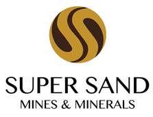 Super Sands Logo.jpg
