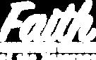 faith-community-church-bottom-logo.png