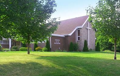 faith-community-church-building.jpg