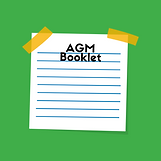AGM Icon.png