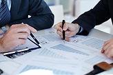 Datenanalyse - Bewertungen - Sachverständigen Gutachten