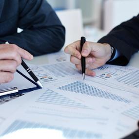 Quelles sont les obligations fiscales liées au régime réel BIC ?