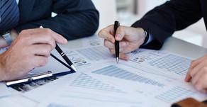 Assured Residential Developer Equity Release