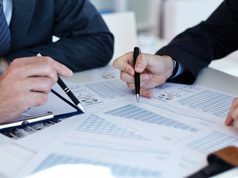 Managing Your Company Through the Downturn