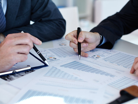 Why Understanding Financial Statements Is Essential for Growing Your Business