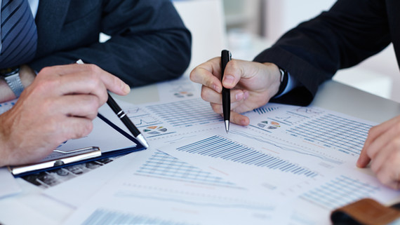 6 Tips for Surviving IT Audits