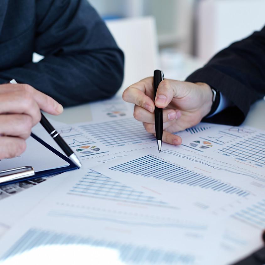 Maximizing Your Military Retirement Benefits Financial Seminar