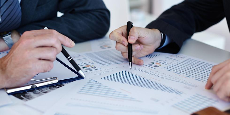 """""""Загальносистемні"""" зміни: найважливіше про ПДВ і податок на прибуток"""