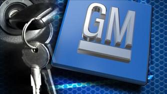 Новый владелец завода General Motors в Шушарах планирует возобновить производство