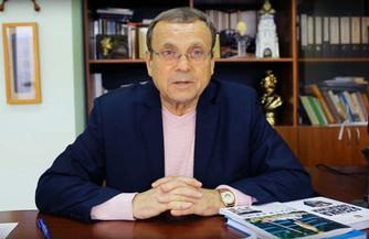 Адвокат экс-ректора Аграрного университета пытался незаконно ознакомиться с делом