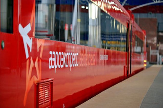 Конкурс на строительство аэроэкспресса до Пулково продлили на два месяца