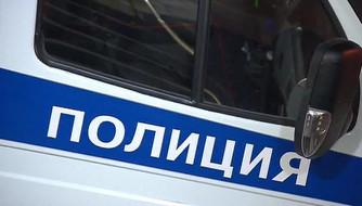 Житель Пушкинского района по неосторожности заколол собутыльника