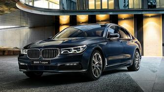 В ШУШАРАХ МОЖЕТ ПОЯВИТЬСЯ ЗАВОД BMW
