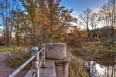 Steelmar Scandinavia вновь проиграла спор по Баболовскому парку