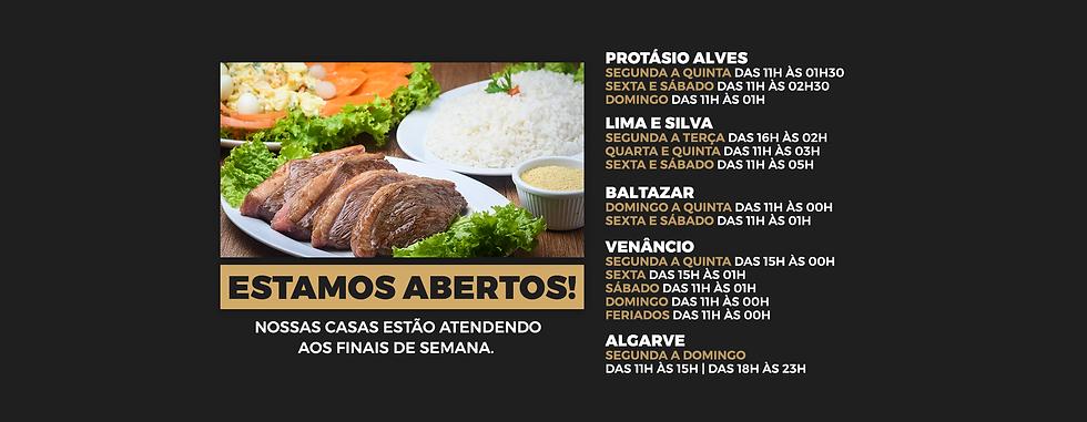 Banner-Site-Novos-Horarios.png