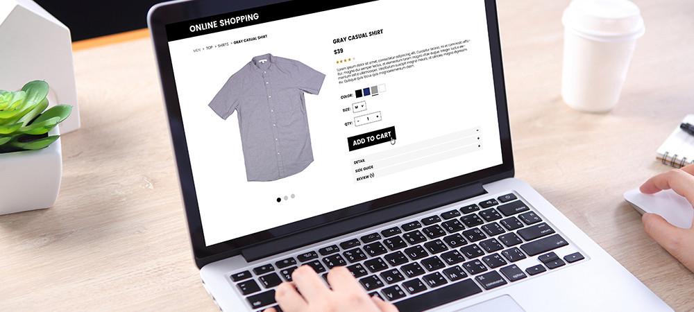 plataforma de vendas para fazer negócios online