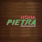 restaurante nona pietra shopping joão pessoa