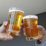 Cervejaria Factory Beer
