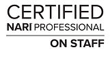 NARI_Certifications_ON STAFF_black.jpg
