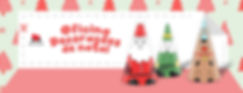 BannerSite_capa facebook.jpg